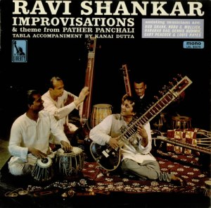 Ravi-Shankar-Improvisations---441382[1]