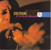 john_coltrane_live_at_the_village_v