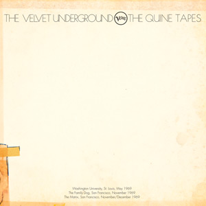 velvet_underground_quine_tapes