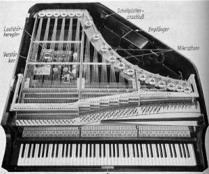 nb_u1931_piano