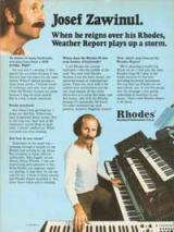 Rhodes_Ad_1