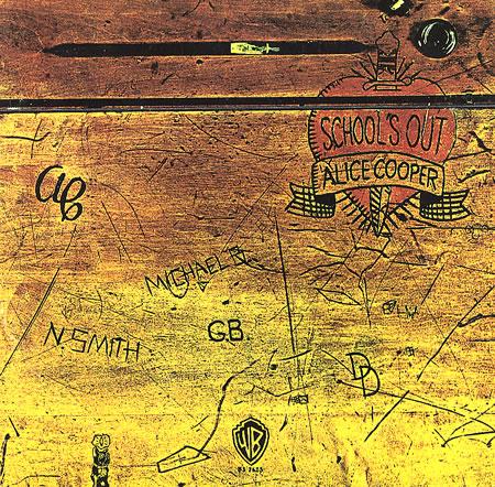 alicecooper-schoolsout-cover