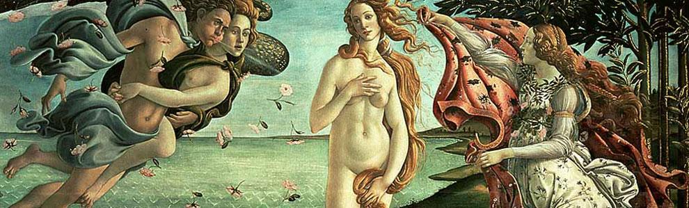 Botticelli-oil-painting